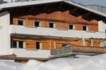Гостевой дом SkiLodge Seppaler