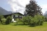 Apartment Reiter