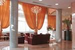 Отель Hotel Le Manhattan