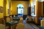 Отель Hotel Palacio Marques De La Gomera