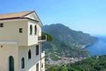 Апартаменты La Dolce Vita Ravello
