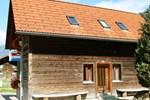 Гостевой дом Kanderhütte