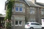 Гостевой дом Ardfern Guest House