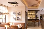Отель Hotel-Restaurant Haselhoff