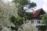 Отель Bauernhof Grain