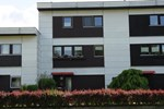 Апартаменты Ferienhaus Bifang