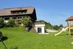 Отель Bauernhof Strumegg