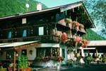 Гостевой дом Gasthof Mauth