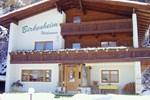 Birkenheim Widmann