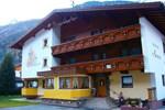 Gästeheim Anna