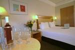 Отель Athens Zafolia Hotel
