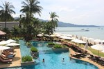 Отель Mukdara Beach Villa & Spa Resort