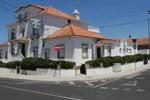 Мини-отель Horta d'Alva