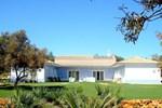 Гостевой дом Monte da Lua - Guest House