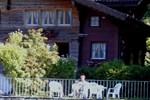 Апартаменты Tenn 86