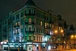 EcoHostel Kiev