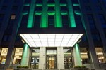 Гостиница Holiday Inn Kiev