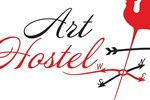 Хостел Art Hostel
