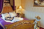Гостиница Deluxe Hotel Kupava