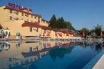 Отель Zornica Hotel