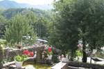 Апартаменты Family Hotel Balkan