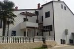 Апартаменты Apartments Ivanišević
