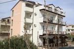 Апартаменты Apartments Valentino
