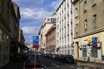 Youth Hostel Zagreb