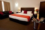 Отель Quality Inn Port Of Echuca