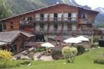 Отель Hôtel Le Jeu de Paume