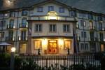 Отель Hotel Valentino