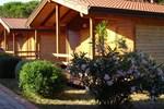 Отель Camping Village Oasi
