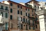 Palazzo Remondini B&B