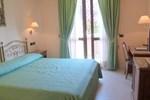 Отель Casa Campiglione
