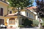 Отель Hotel Girasole