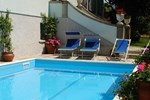 Апартаменты Appartamenti Villa Annamaria