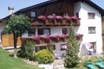 Гостевой дом Gästehaus Manuela - Familie Rantner