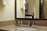 Отель Baymont Inn & Suites Louisville South I-65