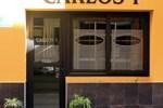 Гостевой дом Hostal Carlos I