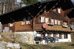Pension Chalet Silvana