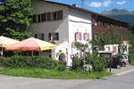 Хостел Chesa Selfranga Swiss Lodge
