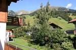 Monami Apartments Klosters, Apt. Haus im Laub