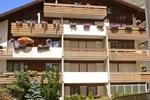 Апартаменты Castor