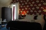 Luib Hotel