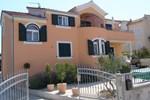Гостевой дом Villa Dalmata