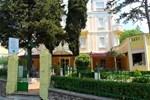 Отель Hotel Vila Ruzica
