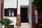 Апартаменты Apartments Pero