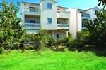 Апартаменты Apartments Stana S