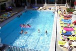 Отель Sorra D'or Beach Club