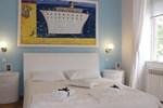 Гостевой дом Rooms Zagreb 17
